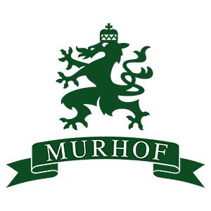 logo_gc_murhof