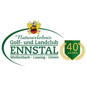 logo_gc_ennstal
