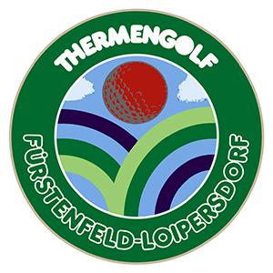 logo_tgc_fuerstenfeld_loipersdorf