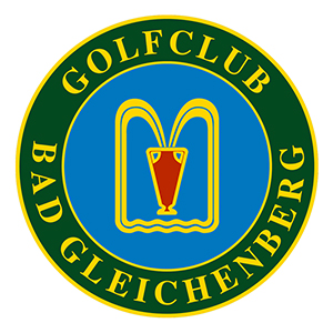 logo_gc_bad_gleichenberg