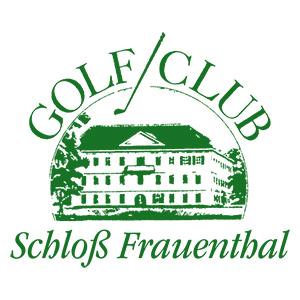 logo_gc_schloss_frauenthal