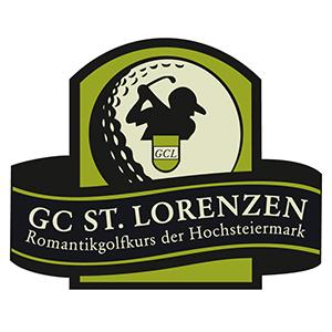 logo_gc_st.lorenzen