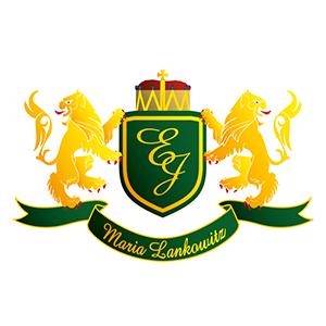 logo_gc_erzherzog_johann