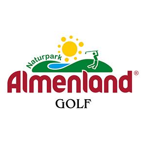 logo__gc_almenland