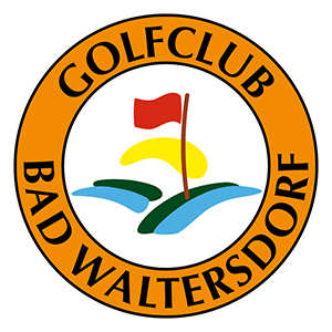 logo_gc_bad_waltersdorf