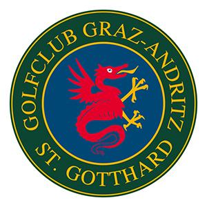logo_gc_graz_andritz