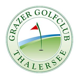 logo_grazer_golfclub_thalersee