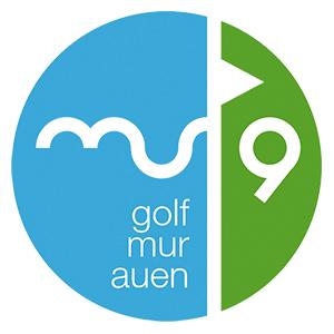 logo_grazer_murauen_(mur9)