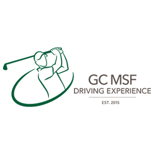 logo_ gc_msf_driving_experience